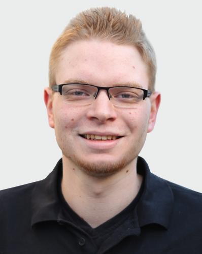 Jan Klimowicz