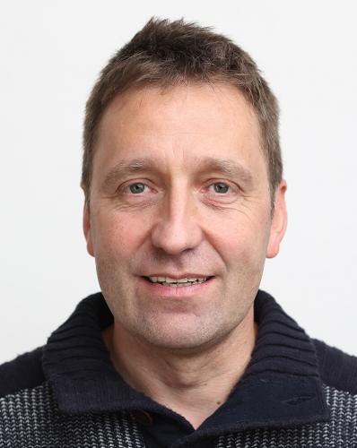 Jochen Kill